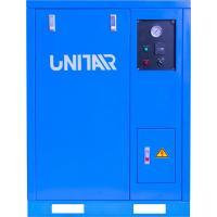 Αεροσυμπιεστής κατασιγασμένος Unitair USL-2.2 (3HP)