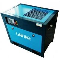 Αεροσυμπιεστής Scroll Unitair LWS - 5.5 Hp