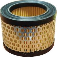 Εσωτερικό φίλτρο κεφαλής K25 (C50), K28 (C56), K30 (C60), K50 (C100), K60 (C120)