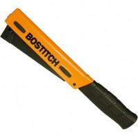 BOSTITCH H30-8-E καρφωτικό χειρός για δίχαλο STCR 6 - 10MM MAX