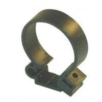 Βάση μαγνήτη μικροκυλίνδρων Metal Work