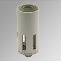 Ανταλλακτικό ποτήρι φίλτρου TF 200 RMSA