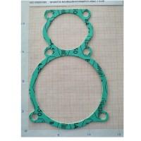 Φλάντζα βαλβίδων κυλίνδρου ABAC 7.5 ΗΡ