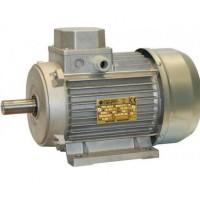 Ηλεκτροκινητήρας τριφασικός 15Hp type 160MA