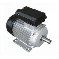 Ηλεκτροκινητήρας μονοφασικός 2.5Hp type 80