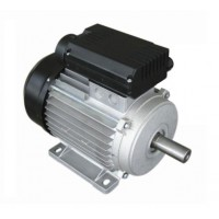 Ηλεκτροκινητήρας μονοφασικός 2Hp type 80