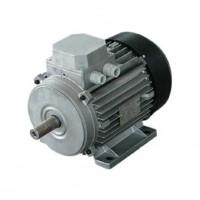 Ηλεκτροκινητήρας τριφασικός 10Hp type 132SB
