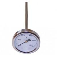 Θερμόμετρο Φ60-100