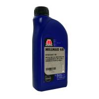 Λιπαντικό αντλίας κενού Millmax (1 Lt)