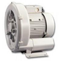 Φυσητήρας KB-301S 230 V
