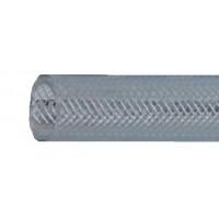 Ελαστικός σωλήνας Φ8 8 Χ 14  αέρος 20 bar