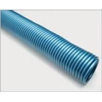 Spiral Rilsan 6/8 30m