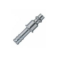 Κούμπωμα ταχυσυνδέσμου για λάστιχο RECTUS 24 (E70)