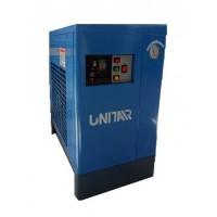Ξηραντής αέρος Unitair UAD-1500 lt/min